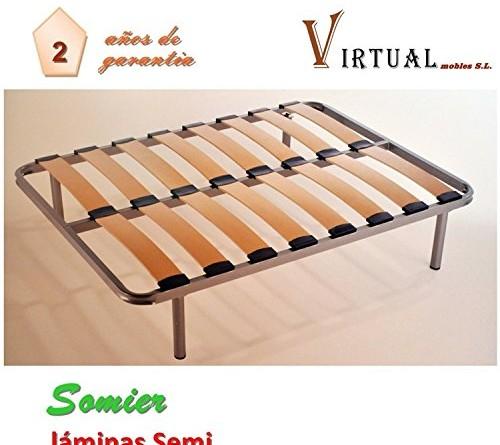 Ikea sofa cama 120