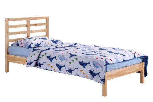 Sofa cama ikea baleares