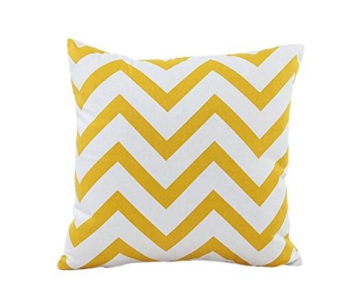 generic cama inicio alquiler sof decorativo ondulada. Black Bedroom Furniture Sets. Home Design Ideas
