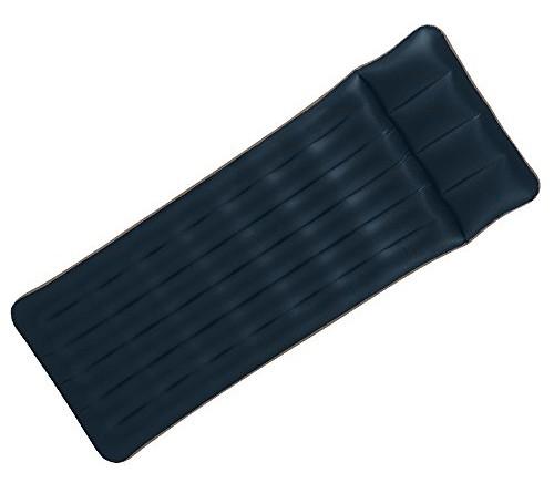 Intex camping mats colch n hinchable 189 x 72 x 20 cm comprar colch n aloe vera - Comprar colchon hinchable ...