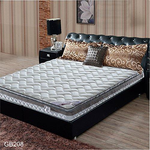 sitang sección loco para crear una cómoda para dormir + acero ...